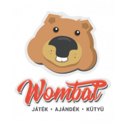 Hókristály csillag 2 db/csomag