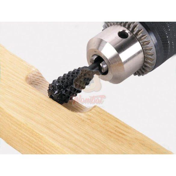 Profil gyorsacél marókészlet fához